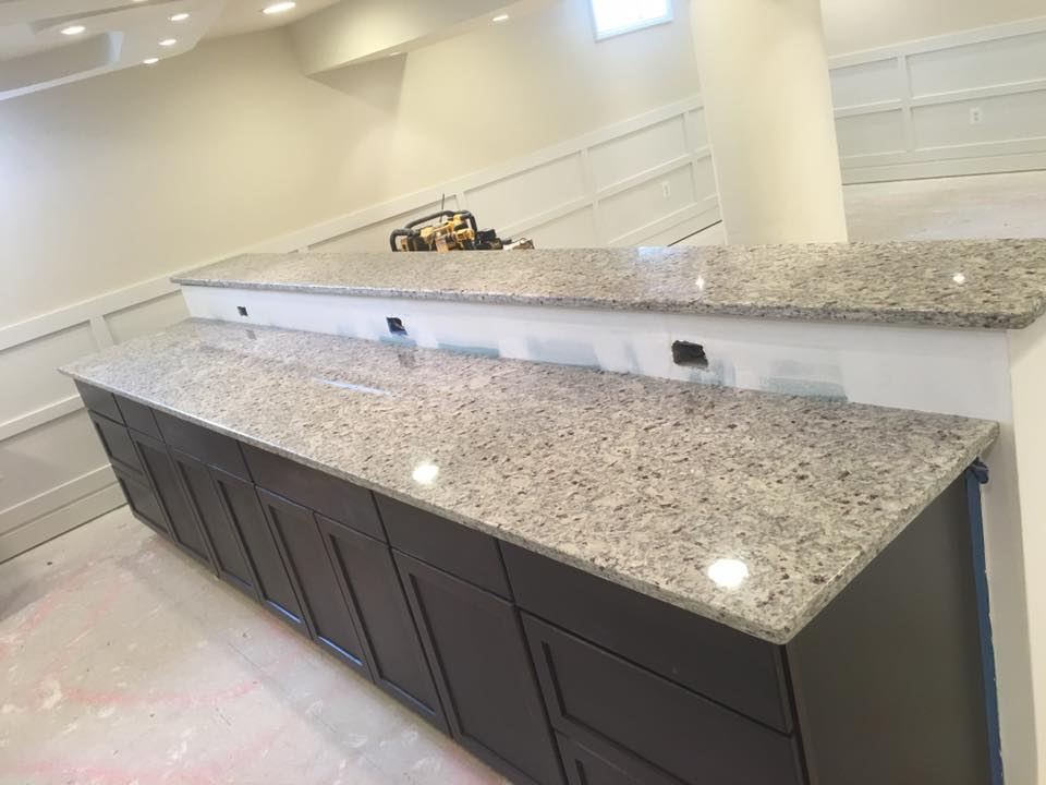 ... Provide Quality Products And Ensure Professional Installation. We Offer  A Full Line Of Flooring As Well As Quartz And Granite Counter Tops.